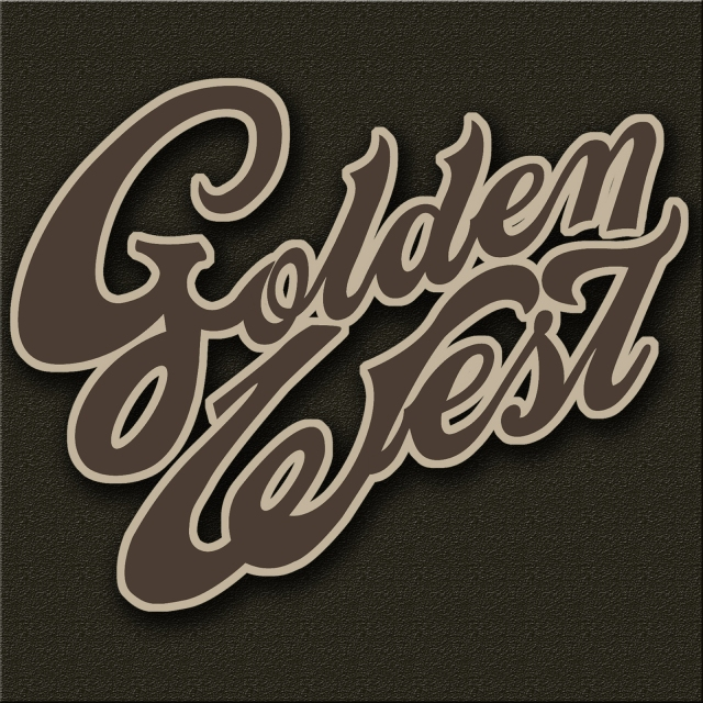 golden-west-ep-cover