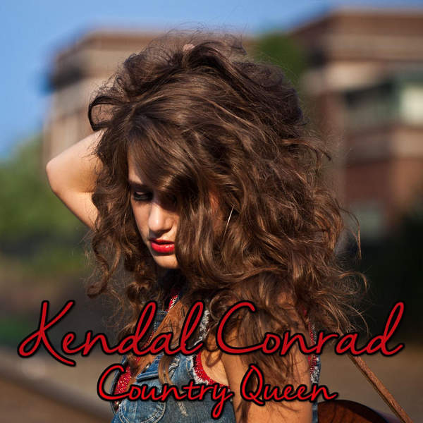 kendal-conrad-country-queen-single