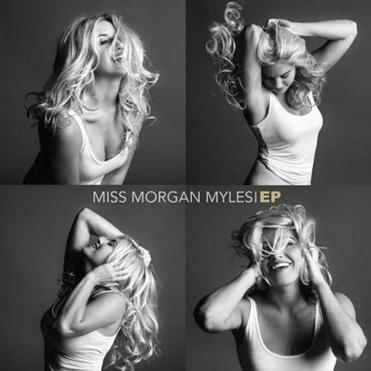 MissMorganMylesEP.jpg