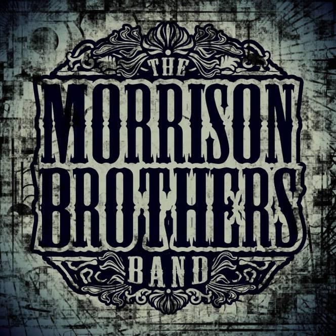 MORRISON-BROTHERS-FACEBOOK.jpg