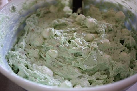 pistachio-salad_17750
