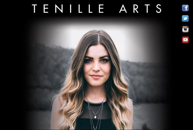 tenille_header4