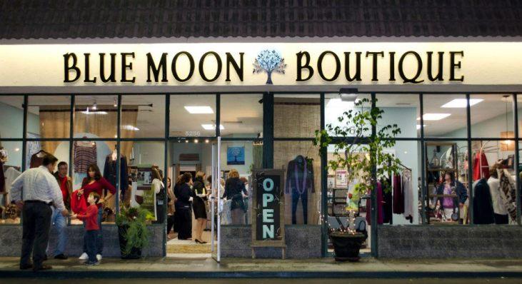 blue_moon_boutique_garden_grove_ca.jpg