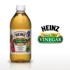 pinterest_AppleCiderVinegar