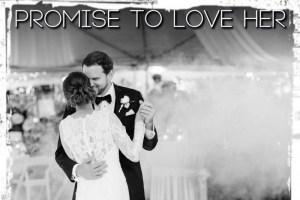 Blane-Howard-Promise-To-Love-Her-2-e1489677400442