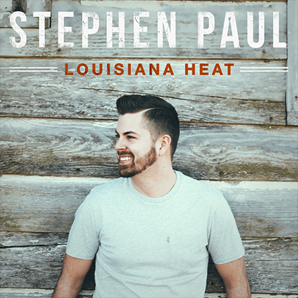 Stephen-Paul-Music-outhouse-sm