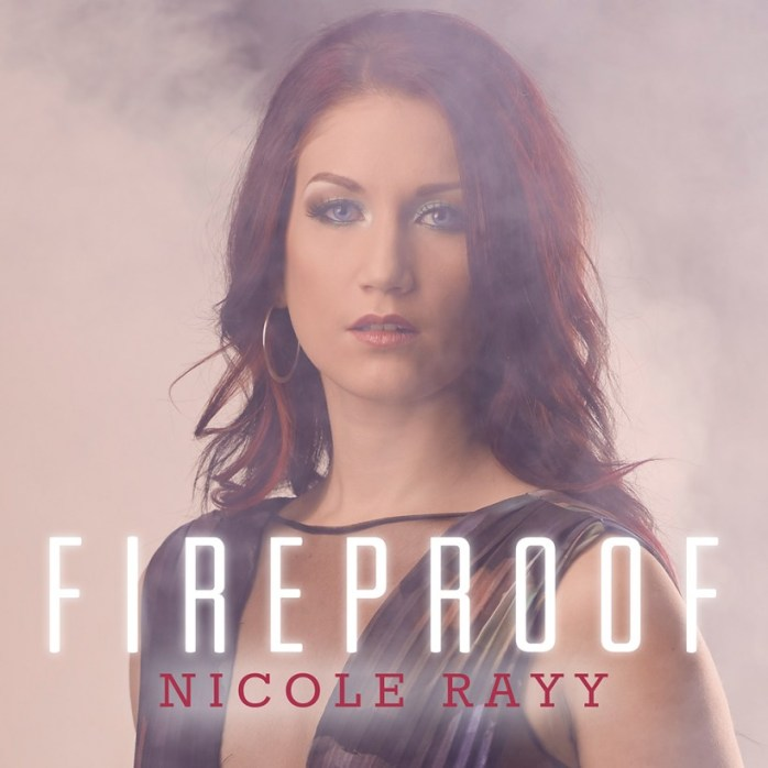 NR-Fireproof-online