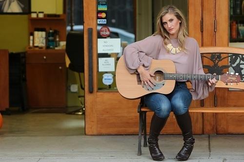 1363573605_Brooke_Guitar_3