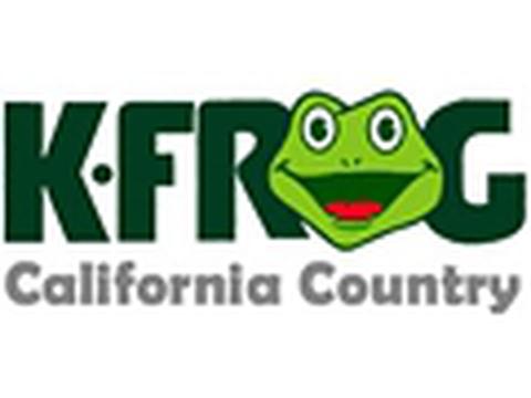 113918_kfrog-logo-120x90_12700,640x360,b-1.jpg