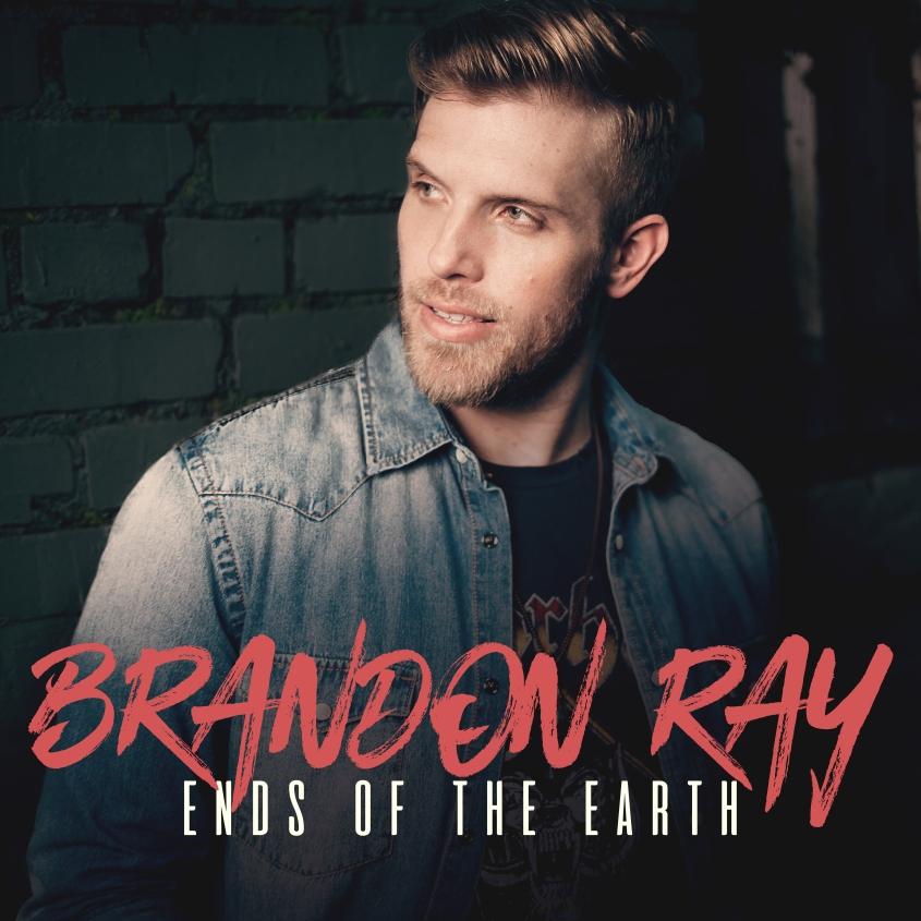 Brandon-Ray-1499632120.jpg