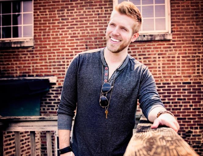 Brandon-Ray.jpg
