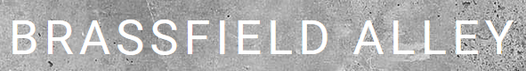 brassfieldalley_logo