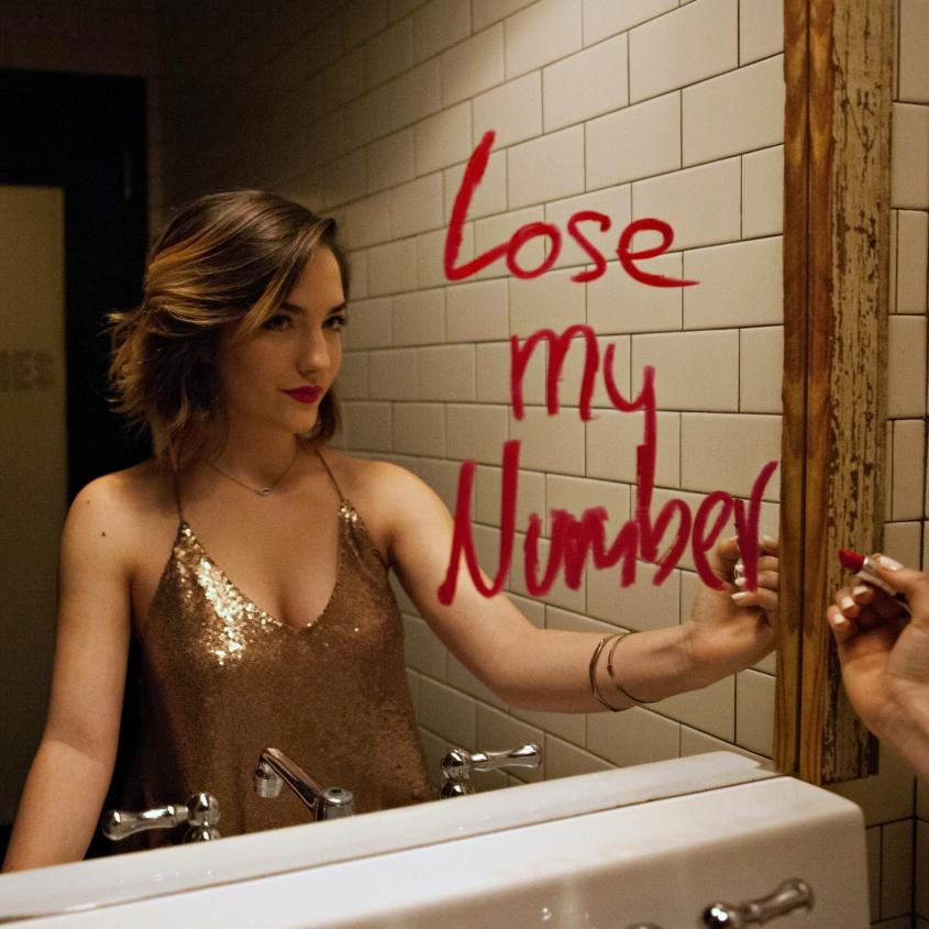 Lose+My+Number+Artwork