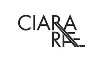 ciara-rae-87470289