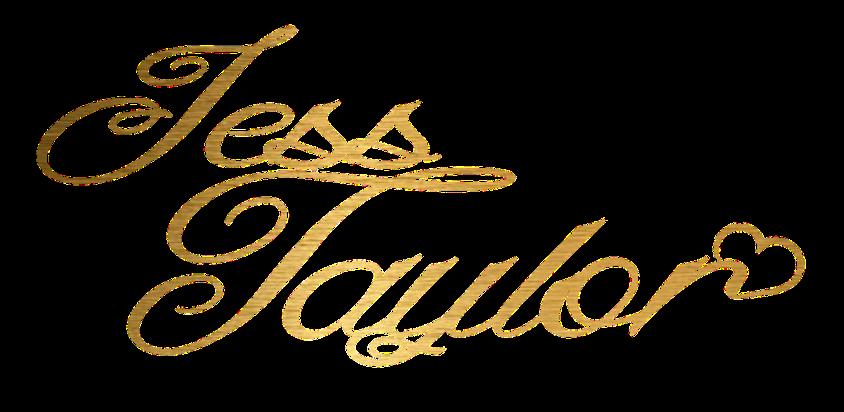 Gold-Jess-Taylor-Logo-2