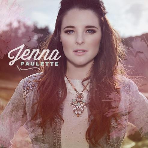 JennaPauletteCover.jpg