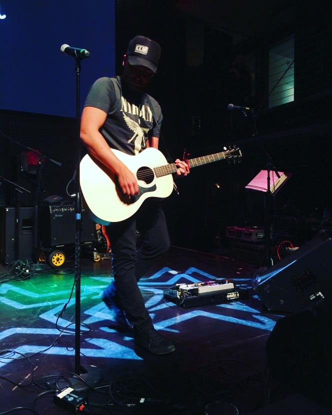 stephen ray live music.JPG