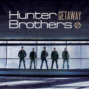 hunterbrothers_getaway_album_hires.jpg