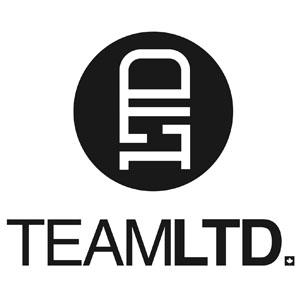 team1334
