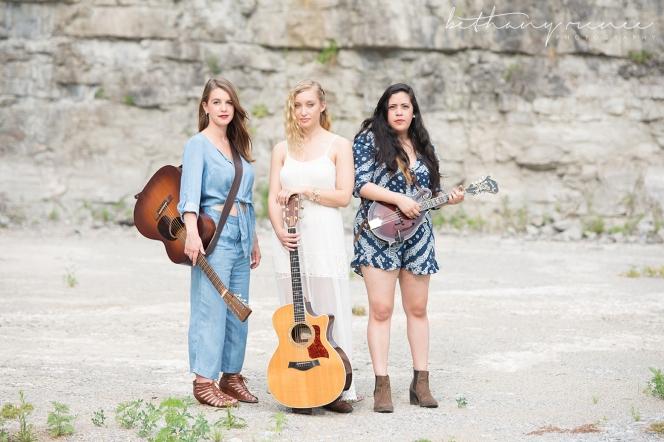 Nashville_Artist_Maybe_April_5.jpg