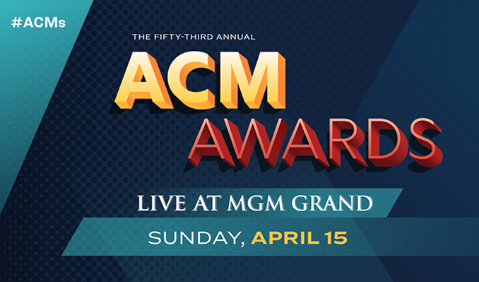 academy-of-country-music-awards-2018-tickets_04-15-18_17_5a32da51829ab.png