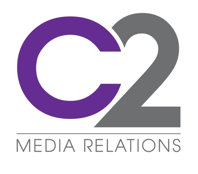 C2FINALweb2