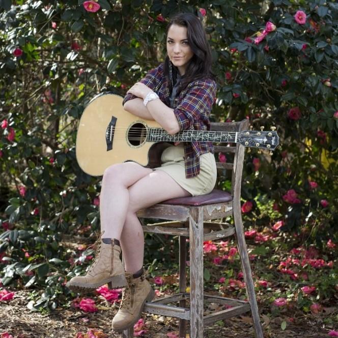 Haley-Mae-Campbell-2.jpg