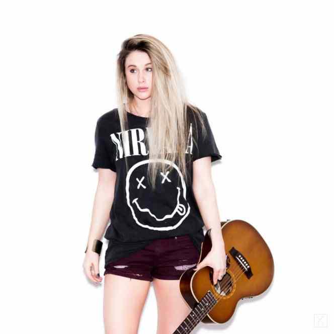 SYKAMORE-Nirvanashirt-1024x1024.jpg