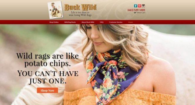 Buck-Wild-1-e1496006132109