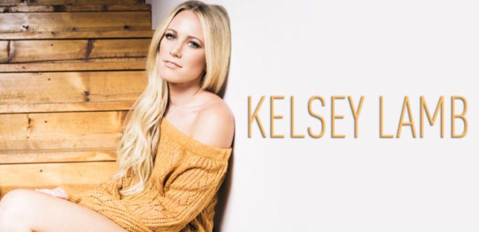 sd-social-kelseylamb.jpg