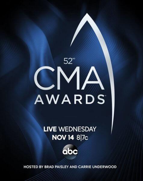 cma-awards-2018-475x600